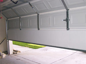 Garage Doors Friendswood