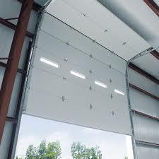 Commercial Garage Door Repair Friendswood