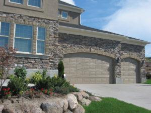 Garage Door Company Friendswood