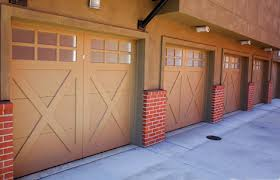 Garage Door Repair Service Friendswood
