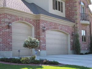 Residential Garage Doors Repair Friendswood