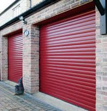 Rollup Garage Door Friendswood