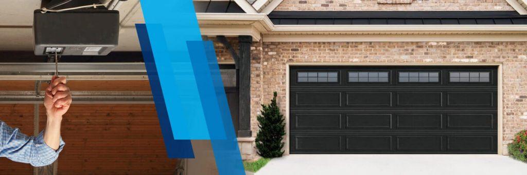 Automatic Garage Door Repair Friendswood