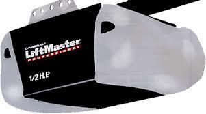 LiftMaster Garage Door Opener Friendswood